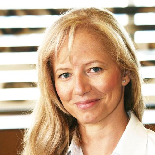 Katarína Remiaš