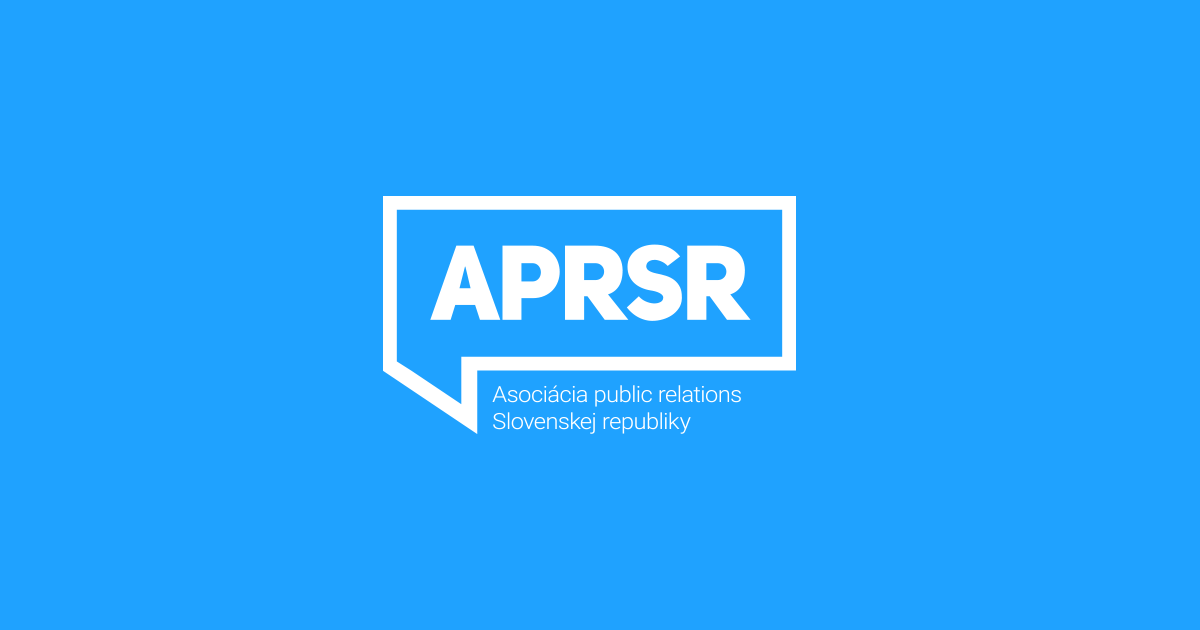 Výsledok výberu PR agentúry je vizitkou zadávateľa