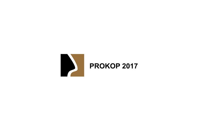 Výsledky – PROKOP 2017