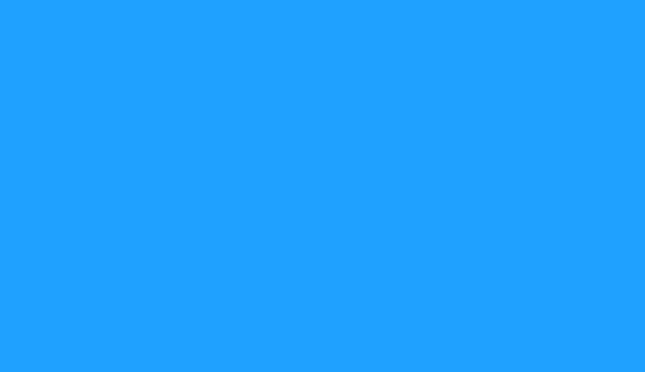Asociácia public relations Slovenskej republiky