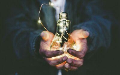 7 statočných tipov, ako si vybrať správnu PR agentúru